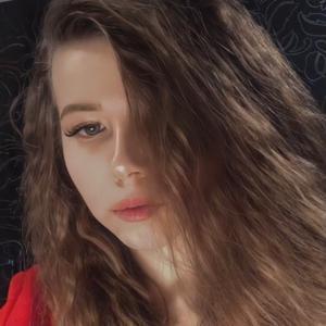 Анна, 27 лет, Новосибирск
