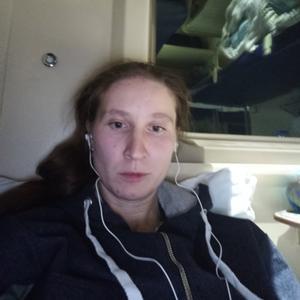 Алсукай, 27 лет, Нижний Новгород