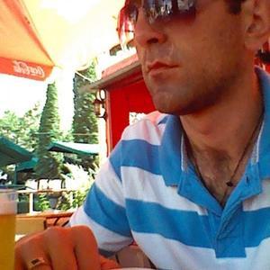 Армен, 32 года, Кондрово
