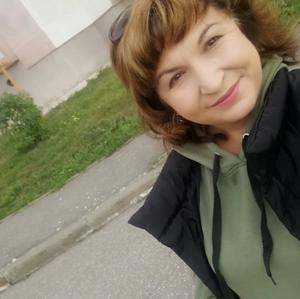 Лилия, 45 лет, Казань