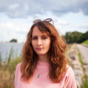 Екатерина, 27 лет, Жуковский