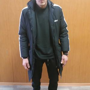 Хусейн, 24 года, Орел