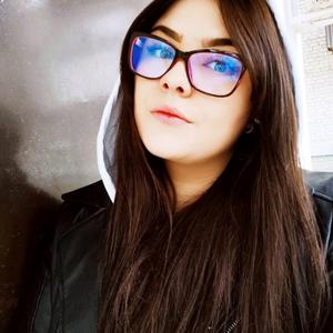 Кристина, 28 лет, Бузулук