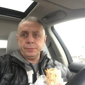 Дмитрий Самсонов, 47 лет, Сусуман