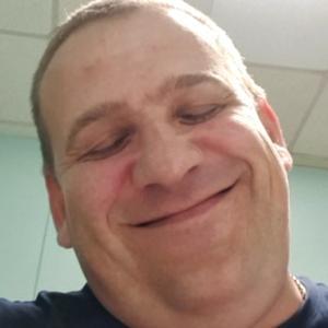 Алекс, 61 год, Новый Уренгой