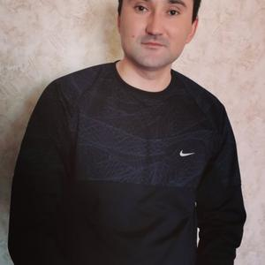 Иван, 28 лет, Яр-Сале