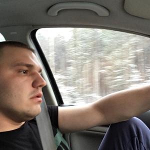 Павел, 31 год, Нижняя Тура