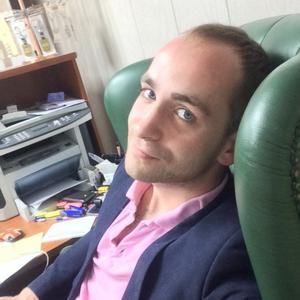 Павел, 26 лет, Киржач