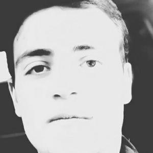 Роман, 29 лет, Якутск