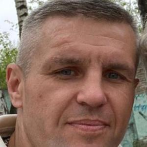 Владимир Лялин, 41 год, Раменское