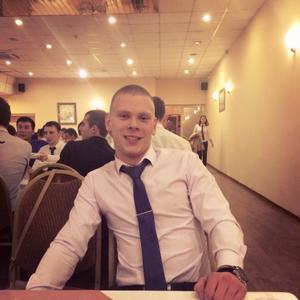 Никита, 23 года, Ломоносов