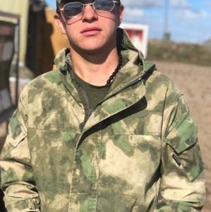 Илья, 25 лет, Адлер