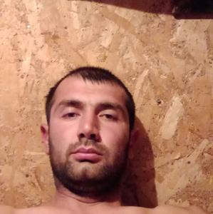 Мардон, 30 лет, Тверь