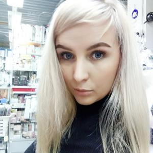 Мария, 37 лет, Костомукша