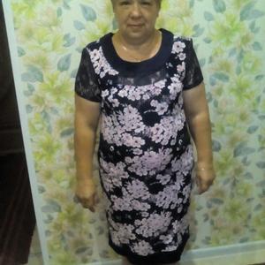 Елена, 61 год, Смоленск