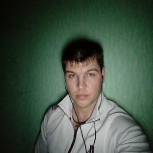Игорь, 34 года, Гурьевск