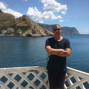 Михаил, 39 лет, Армавир