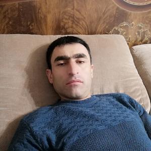 Саид, 35 лет, Нефтеюганск