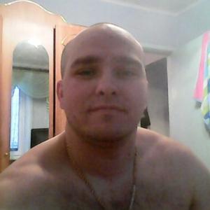 Ден, 40 лет, Гусь-Хрустальный