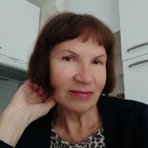 Ludmila, 70 лет, Ижевск
