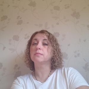 Милана Чистякова, 47 лет, Мурманск