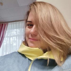 Анастасия, 39 лет, Серпухов
