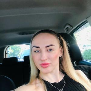 Анастасия, 35 лет, Калининград