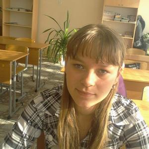 Алёна, 23 года, Касли
