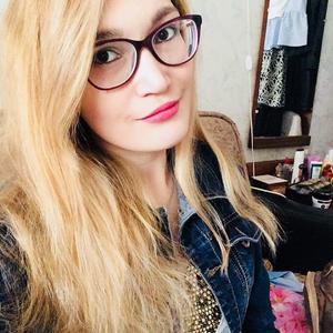 Юстина, 27 лет, Мамадыш
