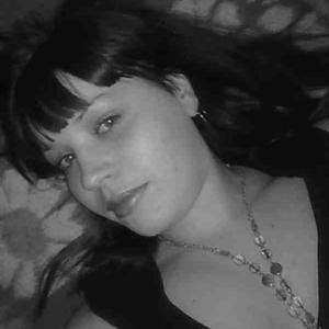 Ольга, 32 года, Саранск