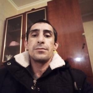Расул, 32 года, Альметьевск