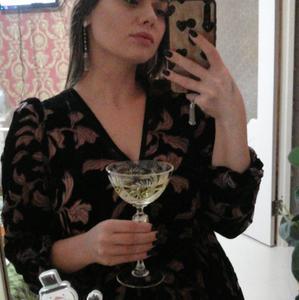 Светлана, 26 лет, Тамбов