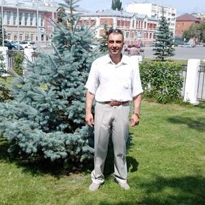 Сергей, 43 года, Тольятти