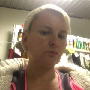 Анна, 44 года, Тейково