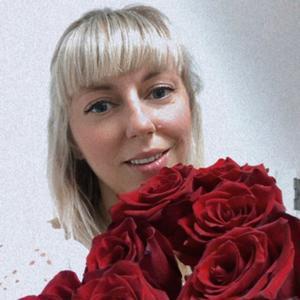 Oleander Flovers, 36 лет, Тула