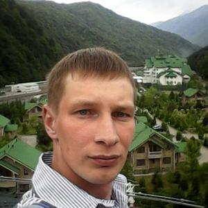 Вячеслав, 38 лет, Воткинск