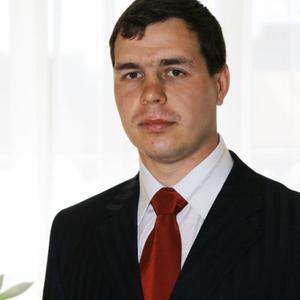 Саша, 40 лет, Рузаевка