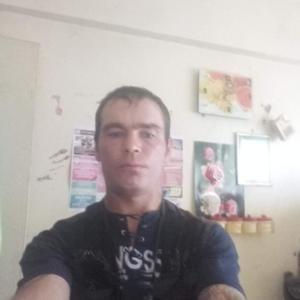 Геннадий, 37 лет, Иркутск