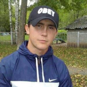 Андрей, 28 лет, Глазов