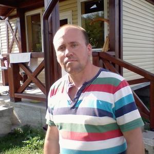 Владислав, 40 лет, Белокуриха
