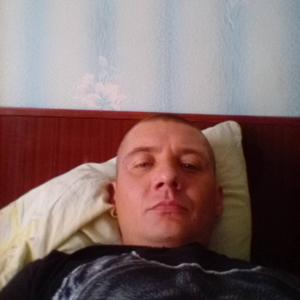 Евгений, 32 года, Ангарск