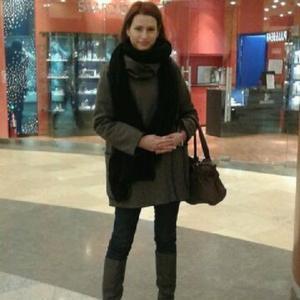 Татьяна, 37 лет, Ленск