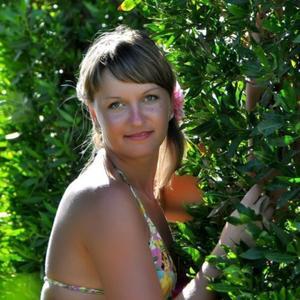 Ирина, 39 лет, Рязань