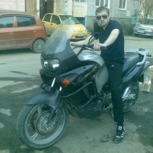 Николай, 36 лет, Воскресенск