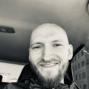 Михаил, 30 лет, Магадан