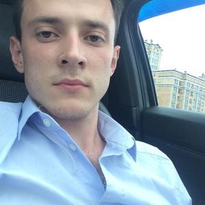 Иван, 24 года, Ставрополь