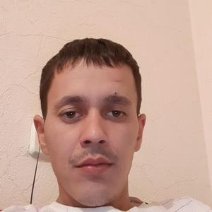 Али, 31 год, Севастополь
