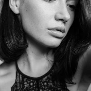 Mira, 24 года, Варшава