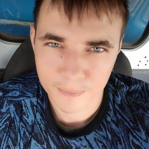 Данил, 26 лет, Минеральные Воды