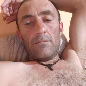Артур, 42 года, Хабаровск